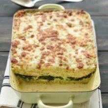 """Recettes au pâtes, recettes au fromage Qui Veut du Fromage """" www.quiveutdufromage.com """" ."""
