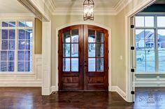 Stonecroft Homes | Adams Place | Louisville Custom Builder