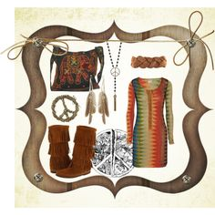 Peace., created by sarabi-kenshiu on Polyvore
