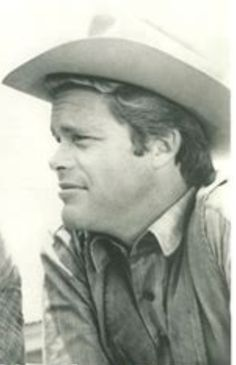Old Western Actors, Shiloh Ranch, Doug Mcclure, James Drury, The Virginian, Cowboys, Tv Shows, Blessed, It Cast