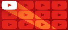 Cómo Crear una Comunidad en YouTube