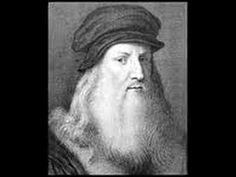 Léonard De Vinci, l'homme du Mystère Complet en Français  ( 1 h 04 mn )