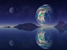 universo astrologia - Buscar con Google