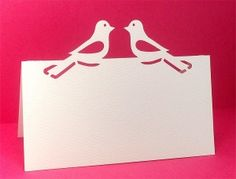placecards6b http://www.birdscards.com/