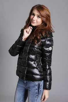 girls moncler jacket - Google Search