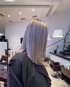 Gorgeous blonde Hairstylist: Andrevia - GETT'S Color Bar – Salon Iulius Mall Cluj 0264 555 777 Strada Alexandru Vaida Voievod 53-55, Cluj Daily Hairstyles, Gorgeous Blonde, Hair Inspiration, Mall, Blonde Hair, Salons, Long Hair Styles, Beauty, Color