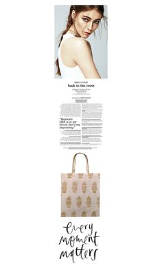"""pineapple"" by oanacorina ❤ liked on Polyvore featuring women's clothing, women's fashion, women, female, woman, misses and juniors"