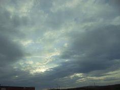 Clouds, Places, Photography, Outdoor, Outdoors, Photograph, Fotografie, Photo Shoot, Fotografia