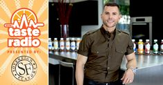 """GT's Kombucha Founder: """"Successful Businesses Come From a Pure Place""""; Mission Mining with SnackNation's Sean Kelly Kombucha, Home Brewing, Success, Pure Products, Business, Store, Business Illustration, Home Brewing Beer"""