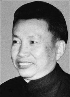 Pol Pot was the leader of the Khmer Rouge and the Prime Minister of Cambodia from 1976 to 1979, having been de facto leader since mid-1975.   During his time in power Pol Pot imposed an extreme version of agrarian communism where all city dwellers were relocated to the countryside to work in collective farms and forced labour projects. The combined effect of slave labour, malnutrition, poor medical care and executions is estimated to have killed around 2 million Cambodians