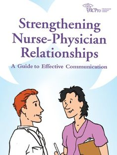 nurse health promotion essay