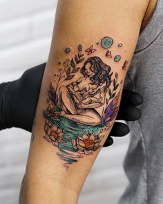 Mommy Tattoos, Mother Tattoos, Baby Tattoos, Dream Tattoos, Mini Tattoos, Body Art Tattoos, Sleeve Tattoos, Dr Tattoo, Tattoo For Son
