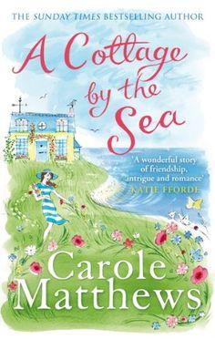 Download EPUB A Cottage By The Sea Gratis Book Epub