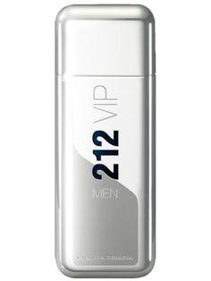 212 VIP Men Carolina Herrera for men #perfume #carolinaherrera #portorico