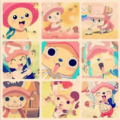 #chopper #one piece
