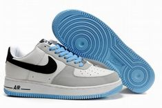 Air Force One Low-007