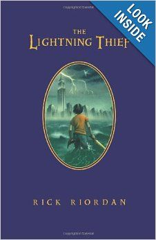 26 best read in 2013 images on pinterest the olympians livros and