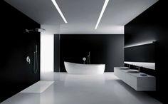 Badezimmer Fotos, Schlafzimmer Schreibtisch, Wohnzimmer, Moderne  Badezimmer, Badezimmer Design, Freistehende Badewanne