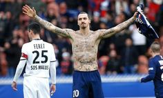 Zlatan Ibrahimovic Doesn't Hold Back in Training http://www.toomanly.com/6792/zlatan-ibrahimovic-doesnt-hold-back-in-training/ #ZlatanIbrahimovic #Sports #Soccer #Football