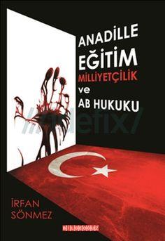 Yazar Serap Akıncıoğlu-SESSİZCE 'SES' BEKLEMEK...