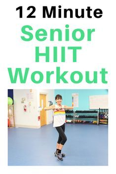 Senior Fitness, Fitness Tips, Senior Workout, Fitness Challenges, Yoga Fitness, Low Impact Hiit, Low Impact Exercise, Low Impact Cardio Workout, Lower Body Fat