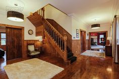 57 Ballyblack Road, Newtownards #hallway