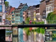 Strasbourg, Francia