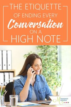 Are you familiar with these modern manners of conversation? Here's how you can end the conversation on a high note, even in if you're talking to difficult people. These conversation tips will help you stay classy even in stressful conversations. Love Children Quotes, New Relationships, Relationship Quotes, Gentlemens Guide, Etiquette And Manners, Work Goals, Win My Heart, Social Behavior, Perfect Boyfriend