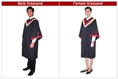 academic gown designs - Google Search Cloak, Gowns, Google Search, Dresses, Design, Fashion, Moda, Mantle, La Mode