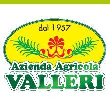 Azienda Agricola VALLERI STEFANO - Cavallino Treporti (VE)