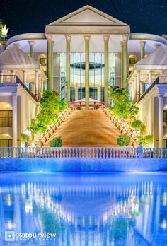23 Decor Of Hotelstenerife Ideas Tenerife Hotel Decor