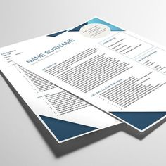 How To Do A Cover Resume Black White And Grey Create A Striking Resumeget 50% Off Our .