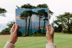 Photographer @Michelle O'Neal goes on a photo scavenger hunt in San Francisco with our DK Eyewitness Travel Guide. His findings today on GlobalYodel.com @Global Yodel #travelguide #dktravel