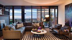 open-plan-living-little-projects-apartment-renovation-shannon-McGrath