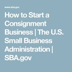 Legal Requirements For Small Business  The US Small Business