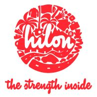 Lihat produk non woven Hilon disini http://www.hiloninside.com/about/ #nonwoven #nonwovenindonesia #hilon