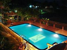 Phi Phi Ingphu Viewpoint Hotel - http://travelkohphiphi.com/phi-phi-ingphu-viewpoint-hotel/