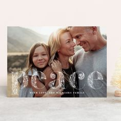 """""""Ornate Peace"""" - Holiday Photo Cards in Snow by Paper Dahlia. Friend Pics, Best Friend Pictures, Cute Couples Goals, Couple Goals, Paper Dahlia, Holiday Photo Cards, Future Husband, Relationship Goals, Vikings"""