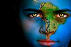 etnias del mundo - Buscar con Google
