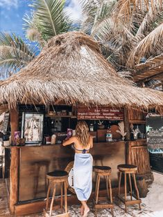The Perfect Itinerary for a Bachelorette Party in Tulum – Tamburo Travels
