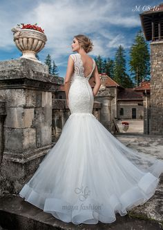The Bride, Bridal Looks, Wedding Day, Elegant, Wedding Dresses, Outfits, Collection, Ideas, Design