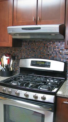 Kitchen Remodeled By Singer Kitchens Metro New Orleans
