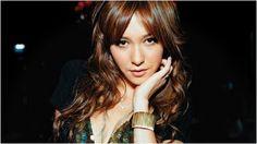 ViVi Magazine Model Lena