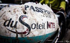 Passportes_2016_01 Moutain Bike, Mtb, Mud, Good Mood, Sun, Mountain Biking