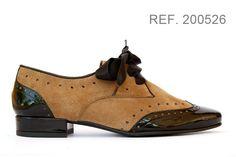 REF. 200526