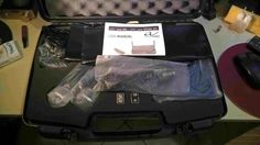 2 radiomicrofoni unico ricev. Alpha-Audio MIC one DUAL WL