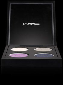 MAC Hold My Gaze Eyeshadow Quad *** You can find more details by visiting the image link.