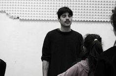 Cannonate, a Perugia un nuovo corso di teatro per bambini. Al Cinema Zenith da ottobre a maggio 2018, Samuele Chiovoloni e Mascia Esposito guideranno un laboratorio espressivo teatrale volto a valorizzare l'inestimabile potenziale immaginativo dei ragazzi