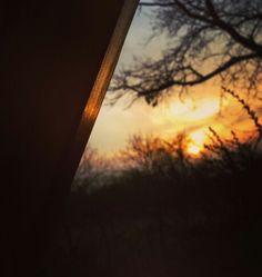 #sunset #myphoto #beautiful