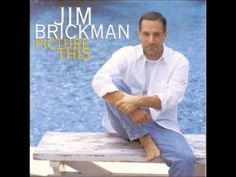valentine song lyrics jim brickman